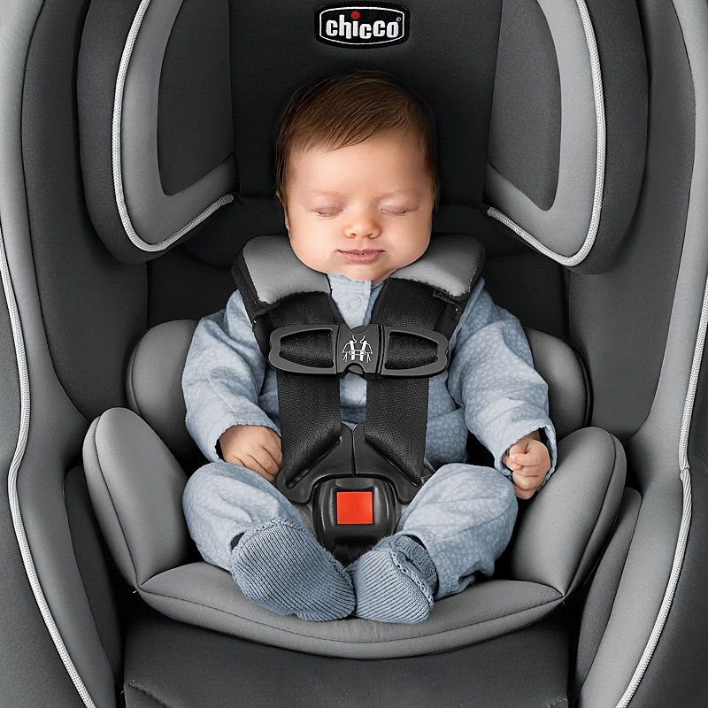 Chicco Nextfit Ix Infant Car Seat Baby car seats, Car