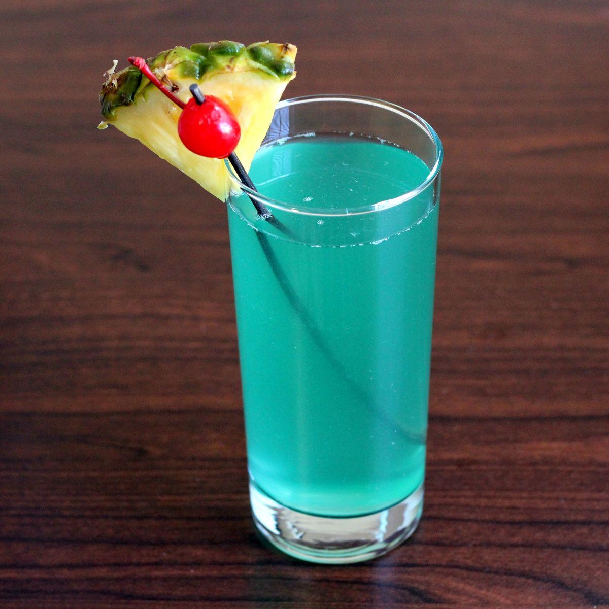 caribbean mist adult beverages coconut rum drinks. Black Bedroom Furniture Sets. Home Design Ideas