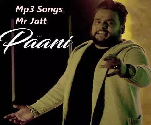 Paani Lyrics Avantika Nalva Downlod Mp3 Lakshay Sharma Mp3 Song Songs Lyrics