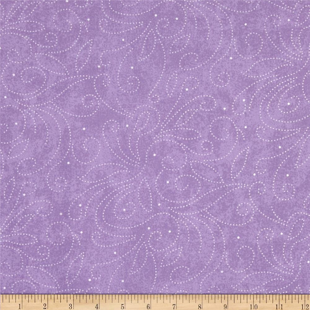110  Wide Quilt Backing Scroll | A well, Crafts and Other : fabric for quilt backing - Adamdwight.com