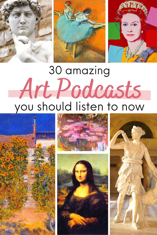 famous-artists