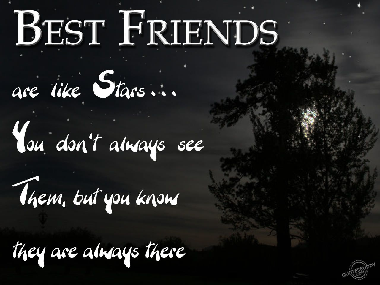 Best Friend Quotes Sayings Sayings For Friends  This Picture Was Submittedgurinder Jeet