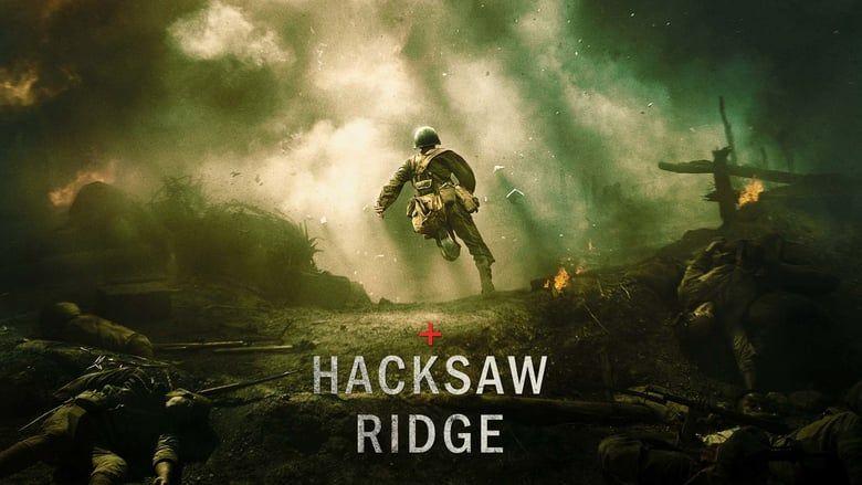 Hacksaw Ridge Die Entscheidung 2016 ganzer film deutsch
