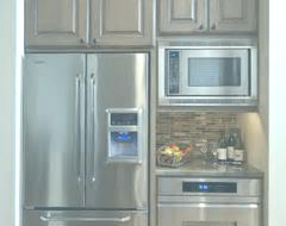 Image Result For Refrigerator Next To Stove Kitchen Oven