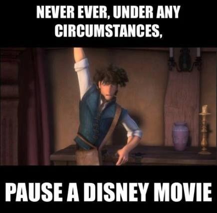 Funny Disney Pauses Movies 36 Trendy Ideas