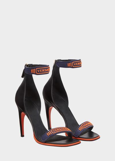 Versace Sandals for Women | Online Store EU