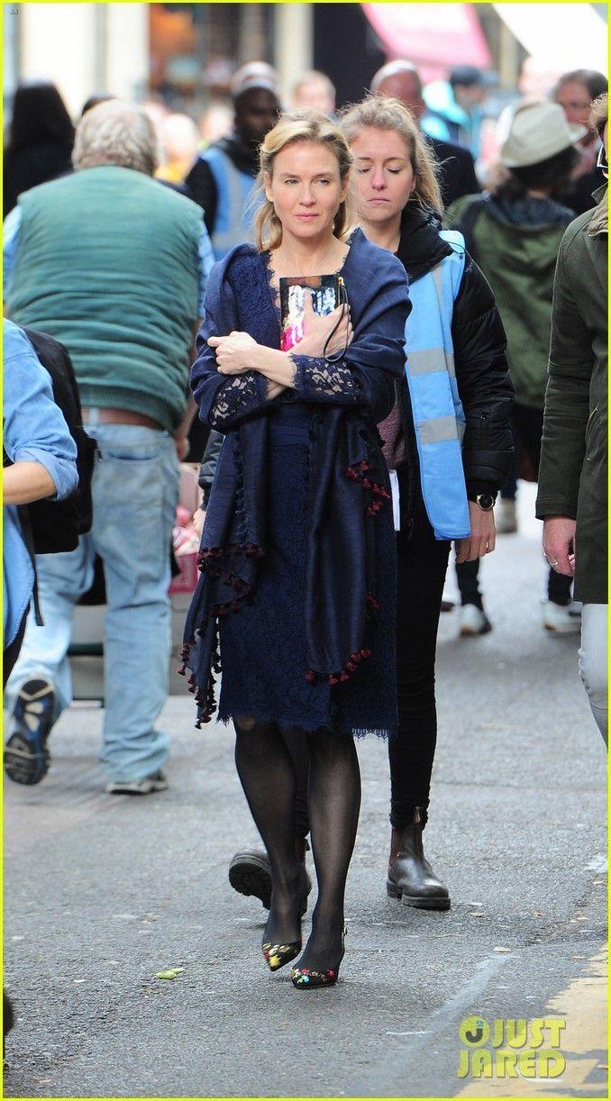 Renee Zellweger Hits Borough Market For 'Bridget Jones's Baby' Filming in London, England (October 7, 2015) Wednesday. #bridgetjonesdiaryandbaby Renee Zellweger Hits Borough Market For 'Bridget Jones's Baby' Filming in London, England (October 7, 2015) Wednesday. #bridgetjonesdiaryandbaby Renee Zellweger Hits Borough Market For 'Bridget Jones's Baby' Filming in London, England (October 7, 2015) Wednesday. #bridgetjonesdiaryandbaby Renee Zellweger Hits Borough Market For 'Bridget Jones's Baby' Fi #bridgetjonesdiaryandbaby