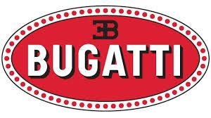Bugatti Bugatti Cars Car Logos Bugatti Logo