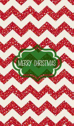 M V Texas Wallpaper Iphone Christmas Xmas Wallpaper Iphone Wallpaper