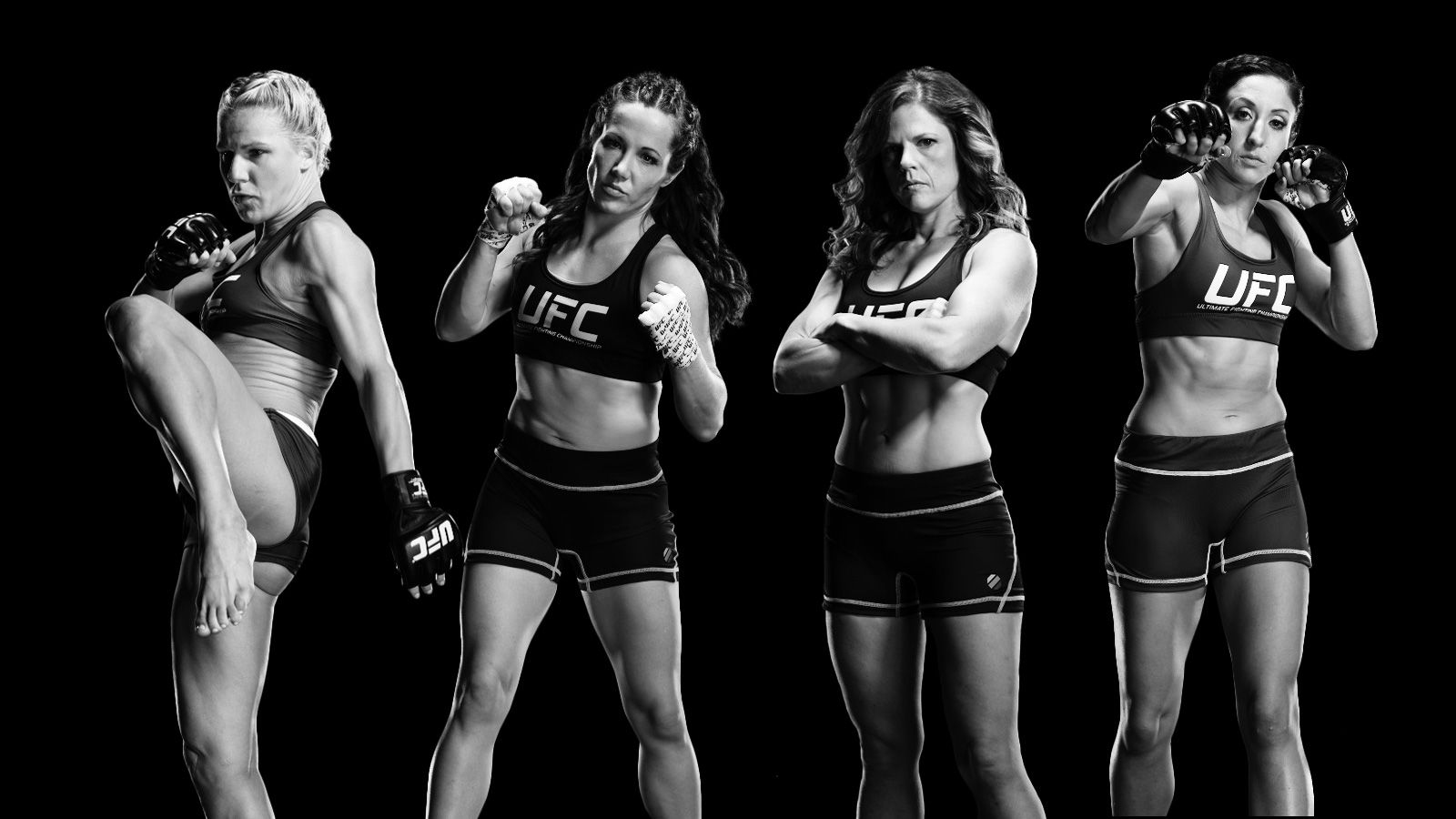 The Ultimate Fighter': From tragedy to triumph www