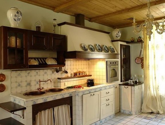 Traditional Russian Kitchens Interior Design Google
