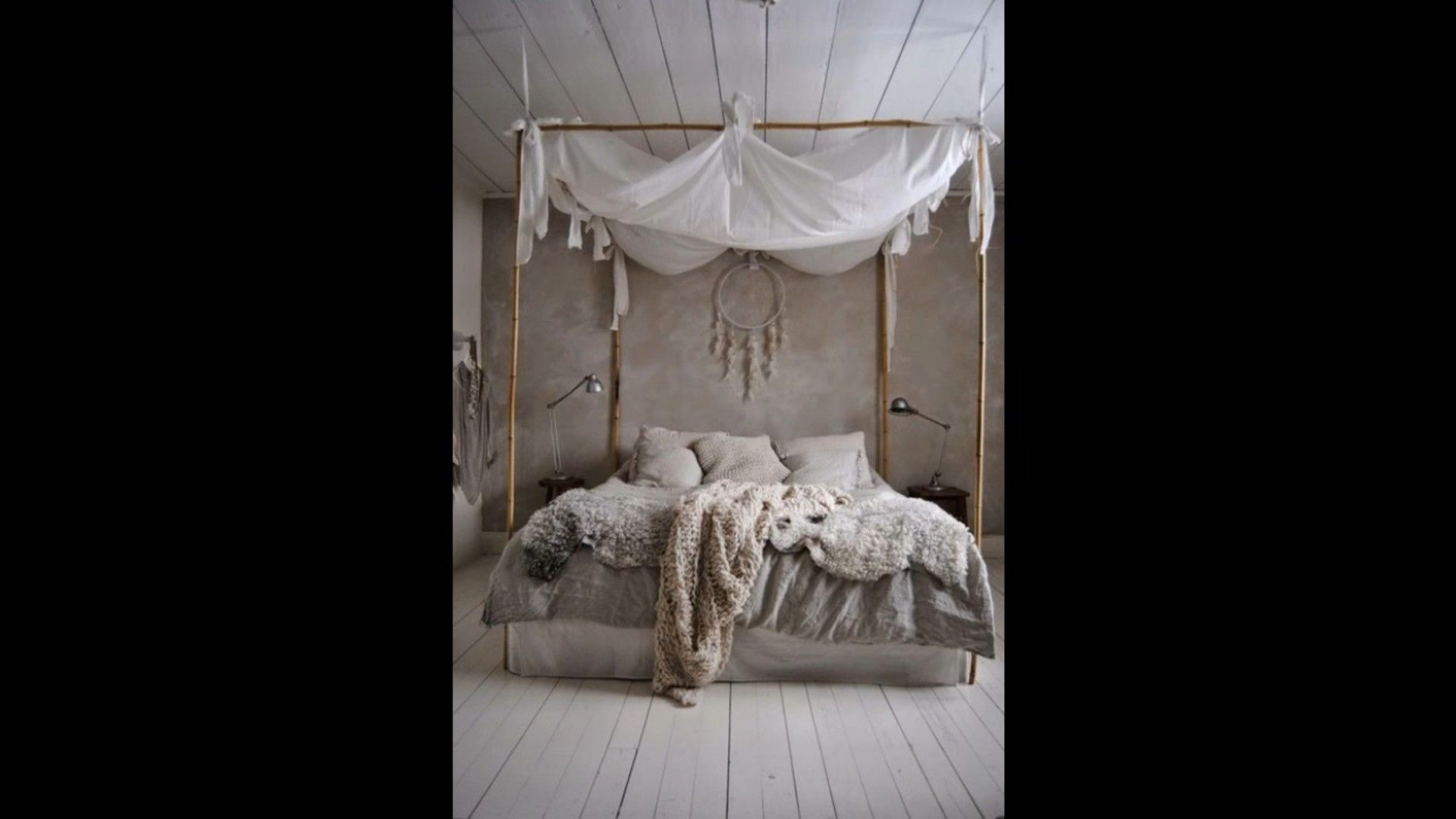 Pin by beks on bedroom inspirations bedroom inspirations