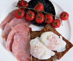Low fat english breakfast recipe english breakfast recipes fat low fat english breakfast recipe forumfinder Choice Image