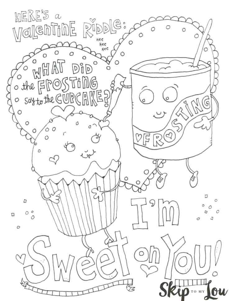 Super Bowl 50 Coloring Page Leadpros World S Coloring Pages In 2020 Valentine Coloring Sheets Valentines Day Coloring Page Valentine Coloring