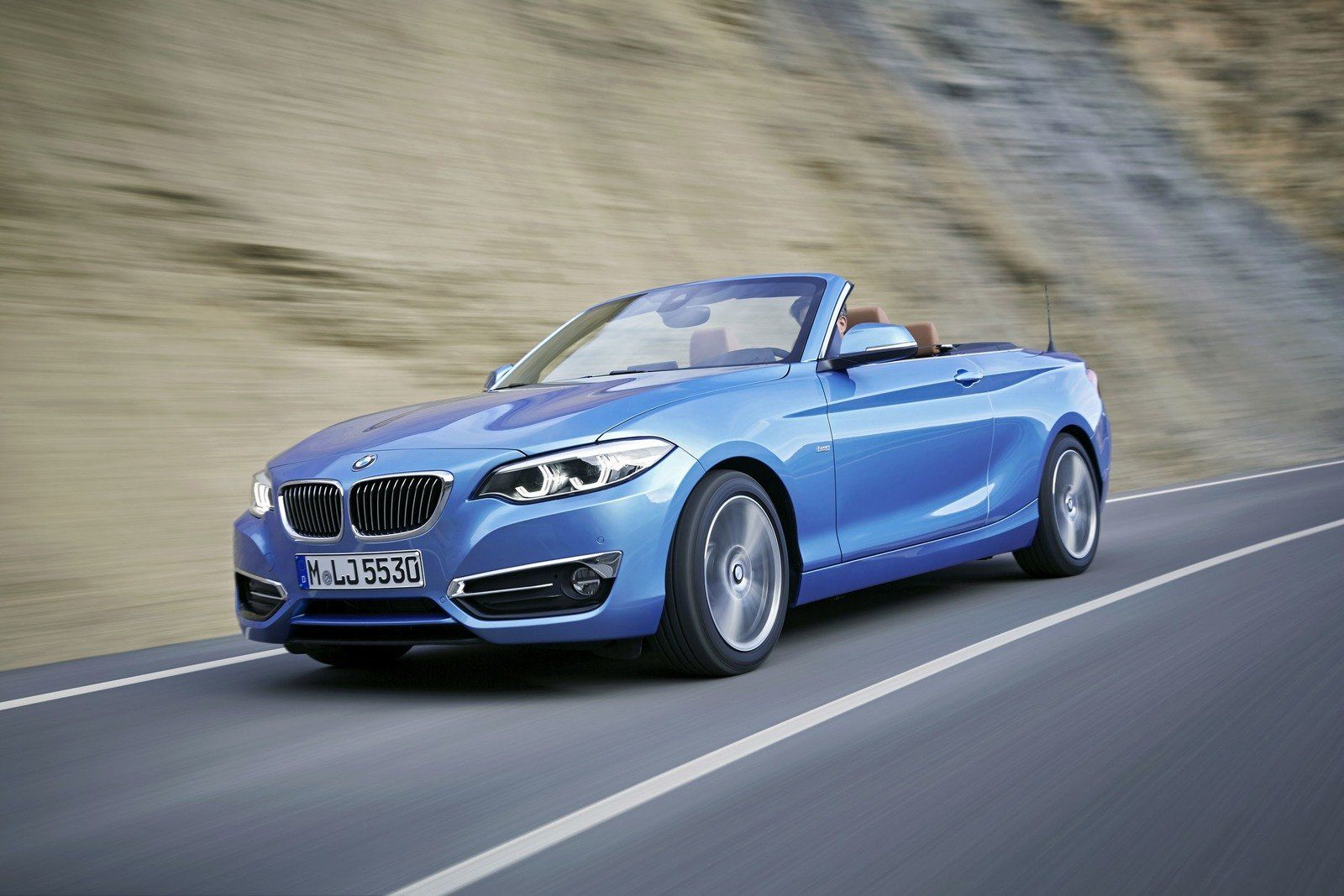 2018 Bmw 2 Series Redesign 2018 Cars Release 2019 Bmw Bmw 2 Convertible