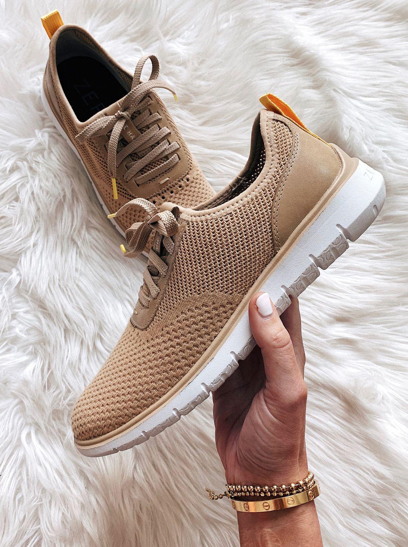 Cole Haan Generation ZEROGRAND sneakers