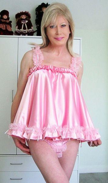 australian women in panties