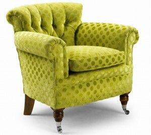 Купить Кресло в Москве