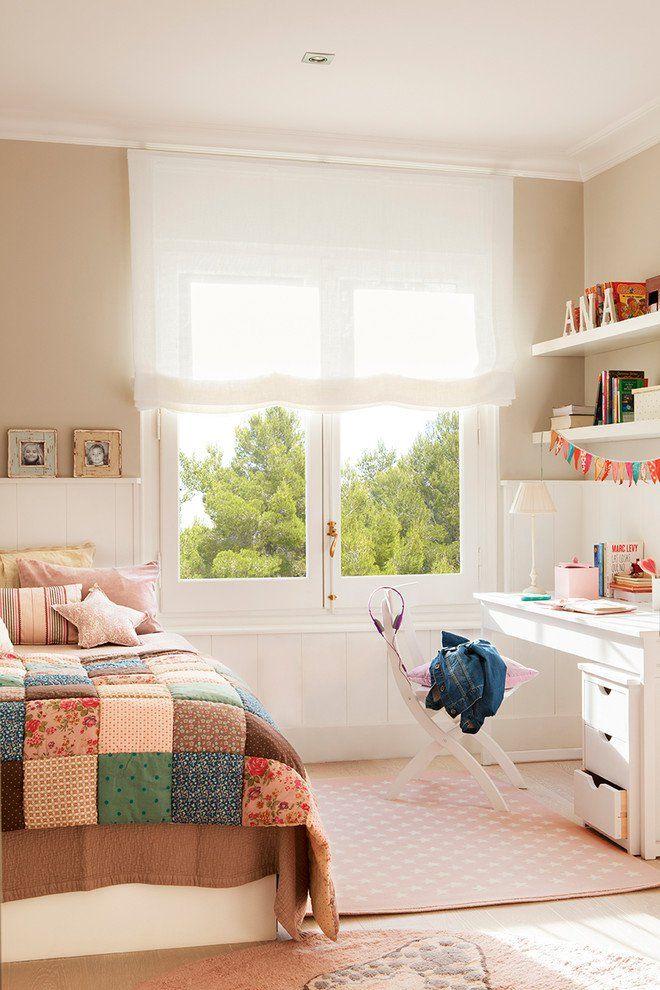 16 Einfach Atemberaubende Traditionelle Kinderzimmer Innenraume Die Ihre Kinder Lieben Werden In 2020 Wohnung Kinder Zimmer Einrichtungsideen Schlafzimmer