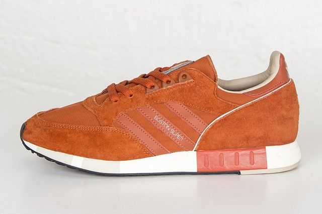 pretty nice 24b9c c17f2 adidas-boston-super-fox-red-dust-sand-1