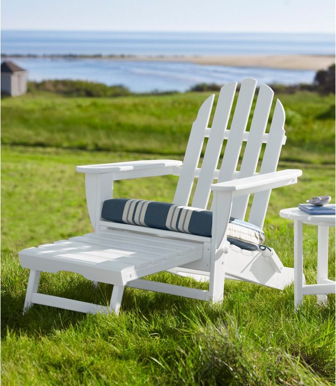 All Weather Lounger Outdoor Chairs Outdoor Outdoor Living
