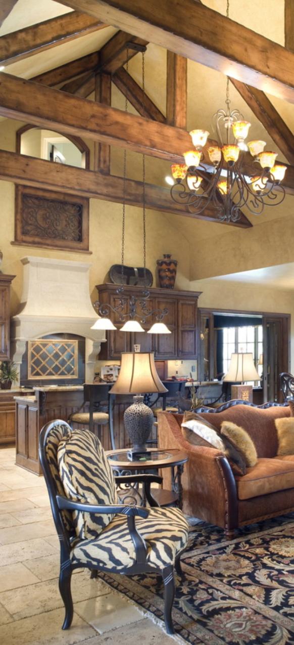 old world mediterranean italian spanish tuscan homes. Black Bedroom Furniture Sets. Home Design Ideas