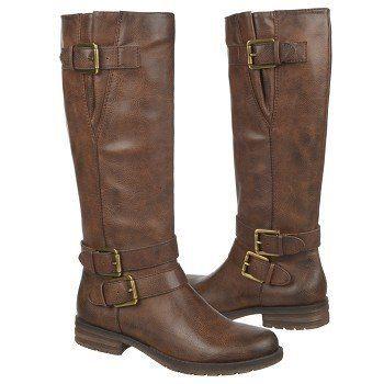 Women S Bircher Riding Boot Boots Riding Boots Wide Calf Rain Boots