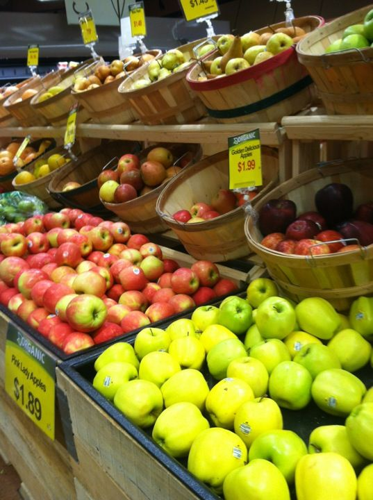 Fresh Eats Market >> Get Some Fresh Eats From Mariano S Fresh Market For A Picnic