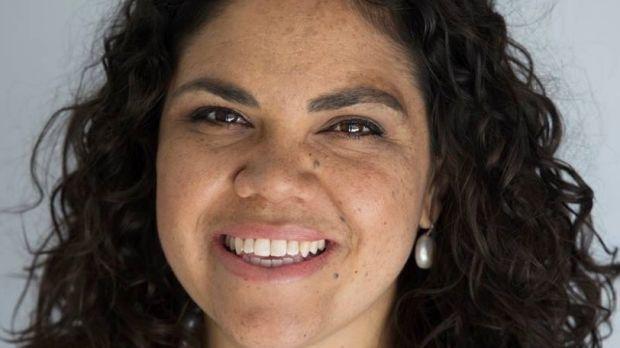 Aboriginal women for dating