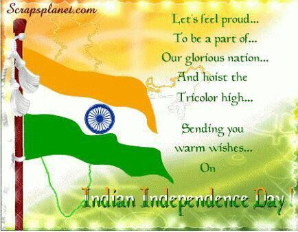 Pin On India Independence