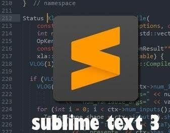 license key sublime text 3