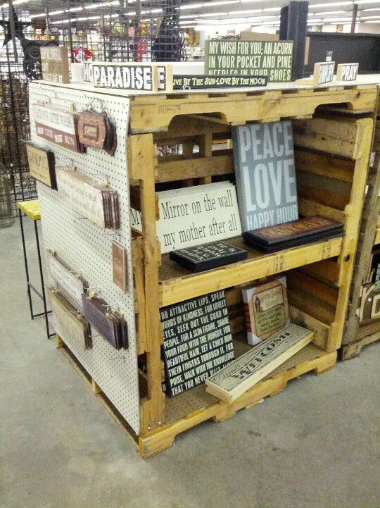 Great Wood Pallet Ideas Wood Pallets Diy Pallet Projects Wood Pallet Projects