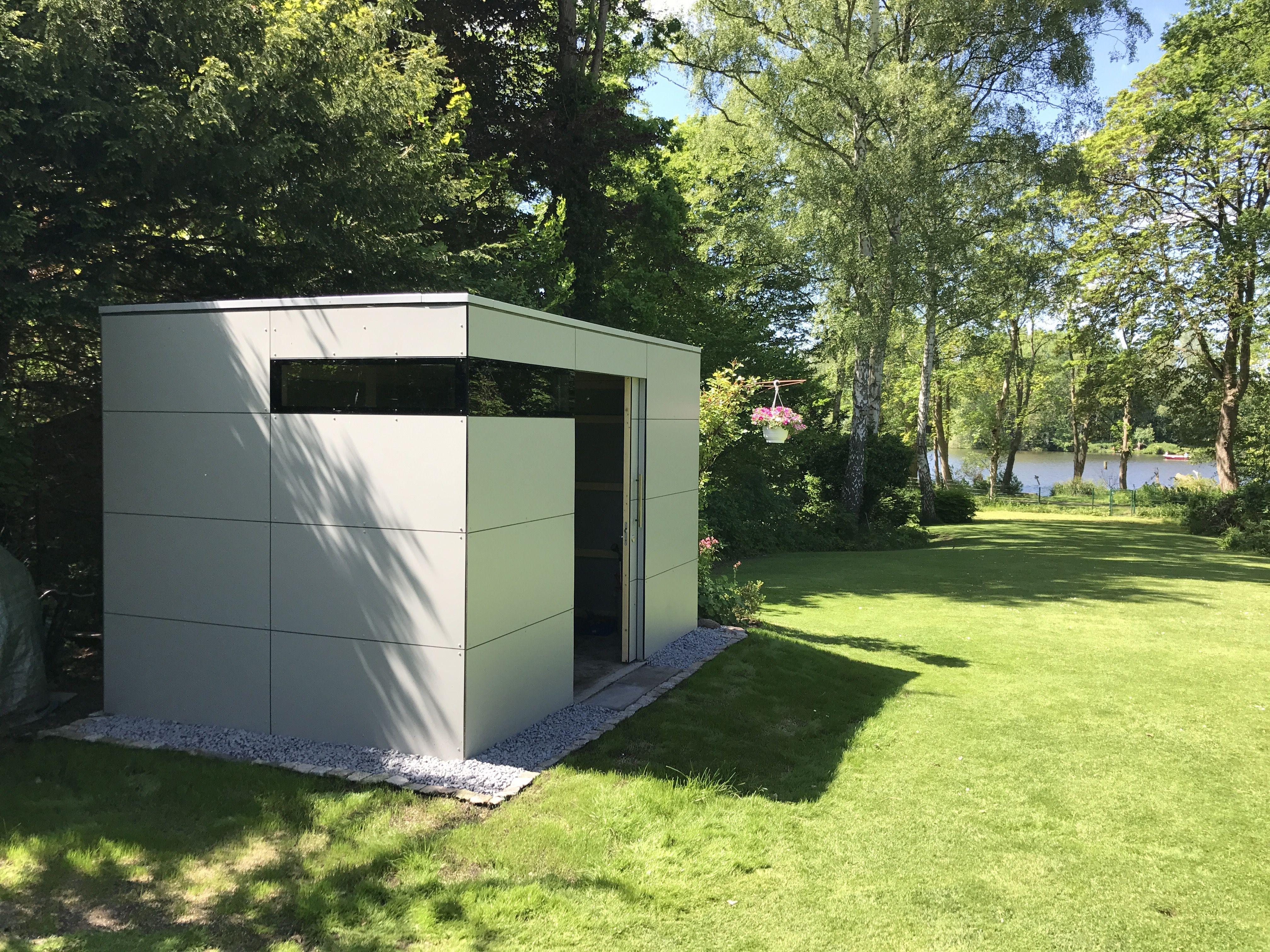 Gartenhaus Augsburg design gartenhaus @_gart in lübeckdesign@garten - augsburg