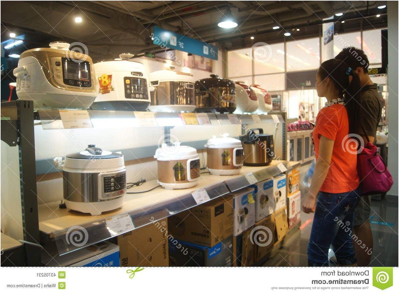 Shenzhen China Kitchen Appliances Regional Appliance Mall From China Kitchen Appliances China Kitchen Kitchen Design Best Kitchen Designs