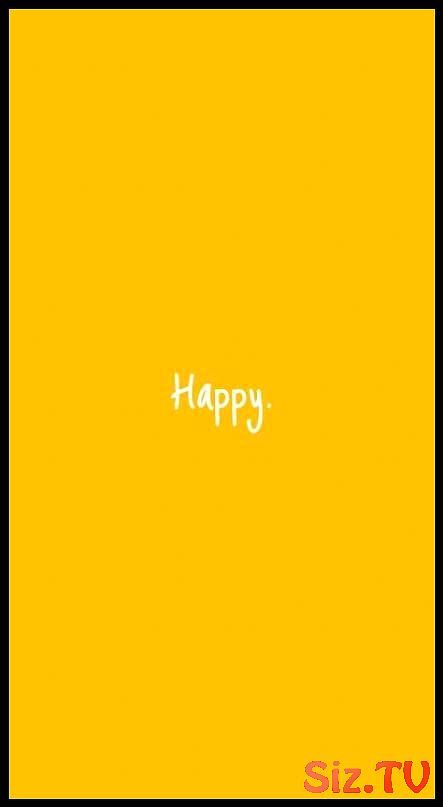 25 Ideas Wall Paper Yellow Iphone Nature 25 Ideas Wall ...