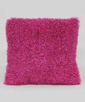 Love this Pink Fifi Throw Pillow by Brentwood Originals on #zulily! #zulilyfinds