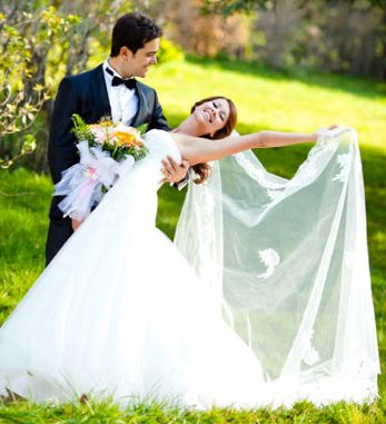 The Mid-South Wedding Show & Bridal School Whispering Woods Hotel & Convention Center 11200 Goodman Rd. Olive Branch,MS Sunday, Oct. 26th 1-5 PM • First 100 Brides will receive a FREE High Quality custom print on Glass • Free Wedding Planners • Free Wedding Invitations • Free Honeymoons • Wedding Planing Seminars • Fashion Shows • Samples & Food Tasting • Music & Entertainment • Games & Prizes • Presented by 95.3 The REBEL • Find Free and Discount tickets @ midsouthweddingshow.com…