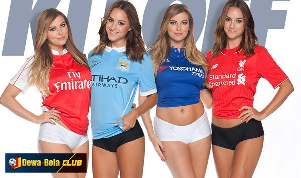 Prediksi Southampton Vs Huddersfield 23 Desember 2017 Dewa Bola Club Prediksi Skor Livescore Football Girls Huddersfield Southampton