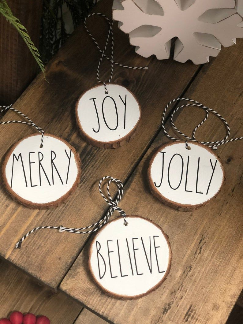 Raz Imports 5 Glittered Black And White Striped And Polka Dot Glass Ball Christmas Tree Ornaments Set Of 3 Christmas Ornaments Top Brands Artists De White Ornaments Ornaments Christmas Tree Ornaments