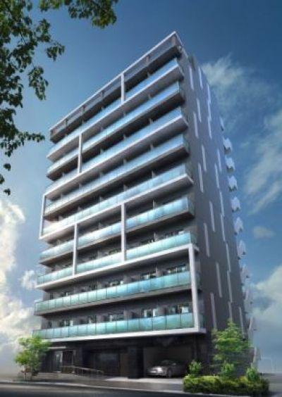 アルテシモ シェルト 高級マンション タワーマンションの賃貸ならモダンスタンダード 現代的なアパート 建築デザイン マンション
