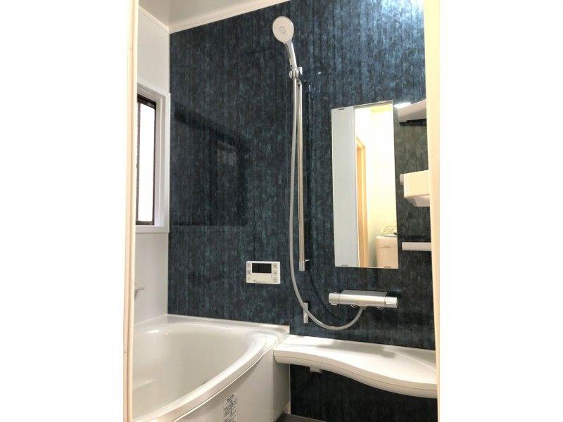 風呂 浴室リフォーム施工事例集 4ページ目 カナジュウ