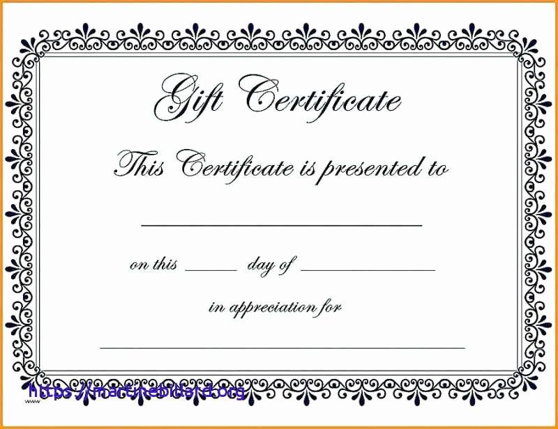 This Entitles The Bearer To Template Certificate Luxury This Entitles The Bear Template Certificate Certificate Of Participation Template Certificate Templates