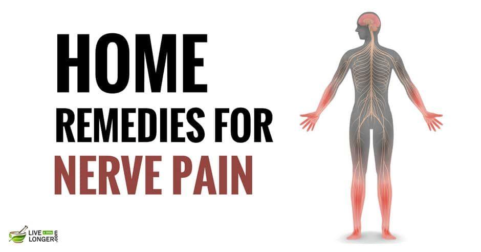 alprazolam nerve pain