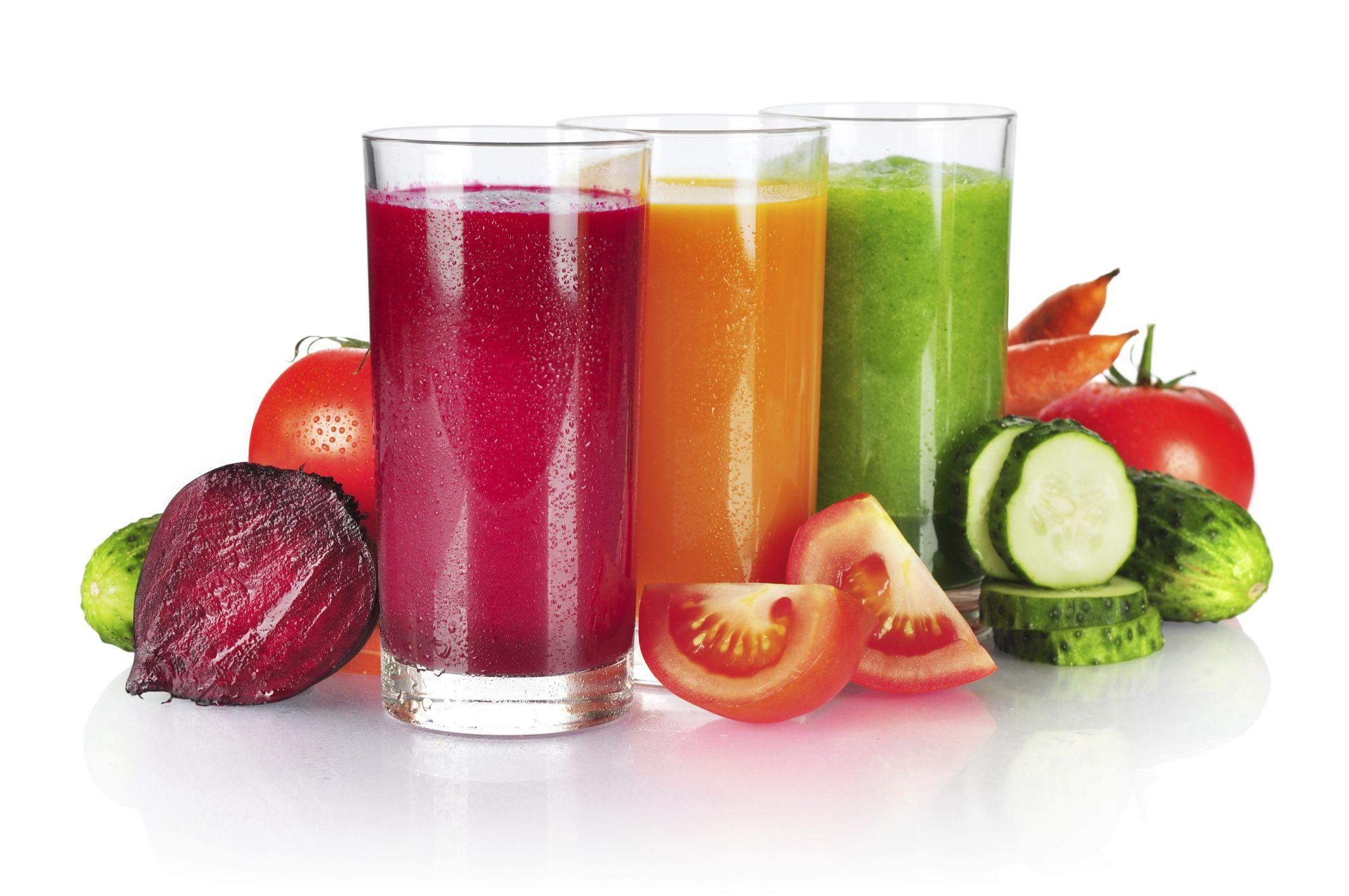 perdita di peso con frullati di frutta