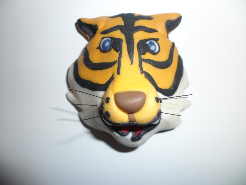 Uomo tigre 1c45f27e75b85d11cbcc95513f5b11c0