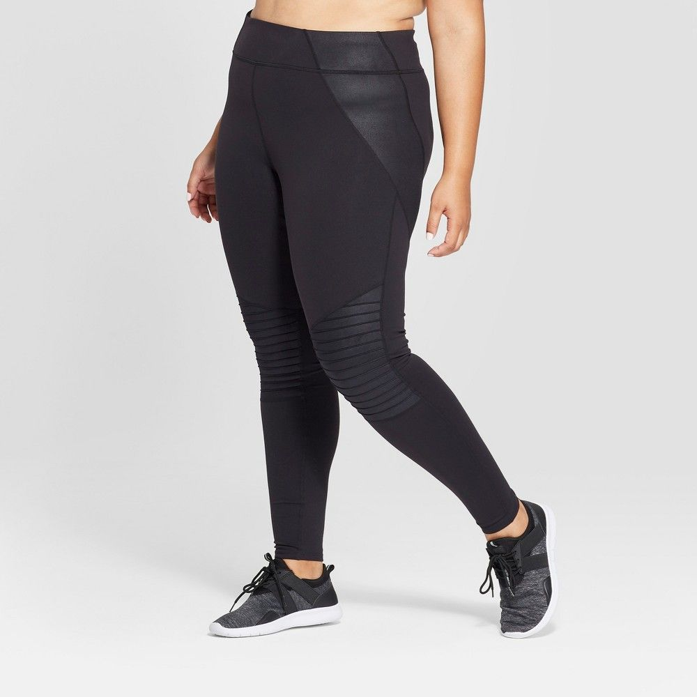 5fd45ca2d349d4 Fitness gurus and fashion enthusiasts alike will love the comfort and  ultra-cool style of