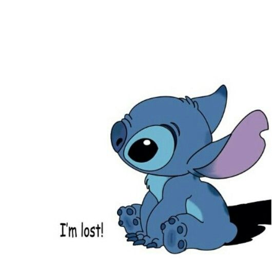 Stich | Fondos de pantalla | Pinterest | Lilo and Stitch, Stitch y ...