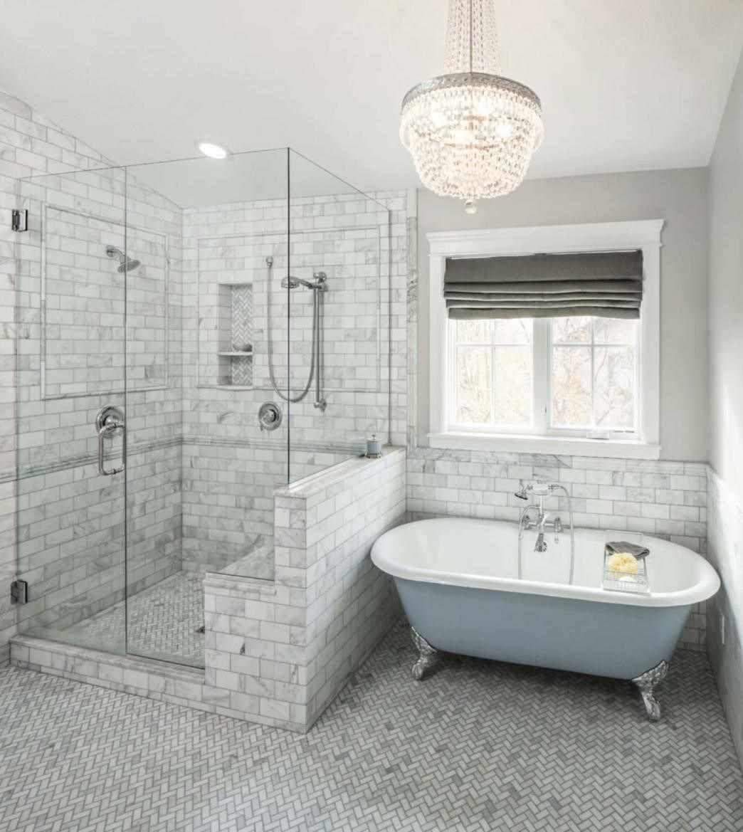 modern Traditional Bathroom Design master decorating bathrooms small ...