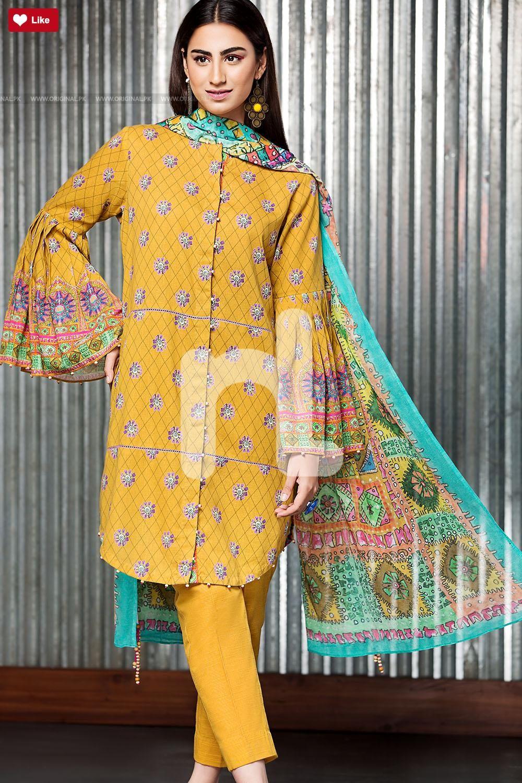 fd69ebdd42 Pics Of Pakistani New Fashion Dresses