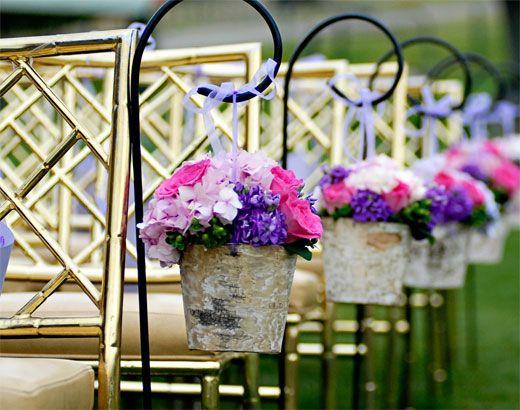 Wedding Decorations Catalogs